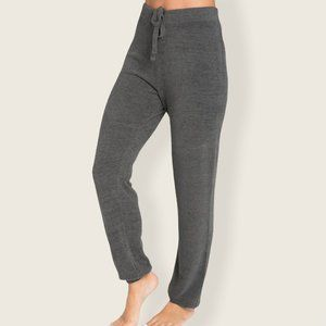 Barefoot Dreams Cozy Chic Ultra Lite Track Pants